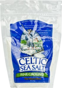 Celtic-Sea-Salt-Fine-Ground