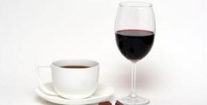 cofee wine large