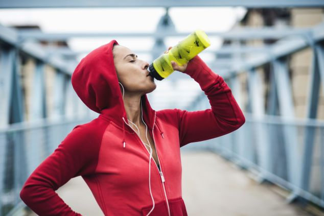 drinking-water-bottle-mihailomilovanovic-eplus-gettyimages-518225338-575815993df78c9b469f996f