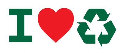 americarecycles_logo_ds1