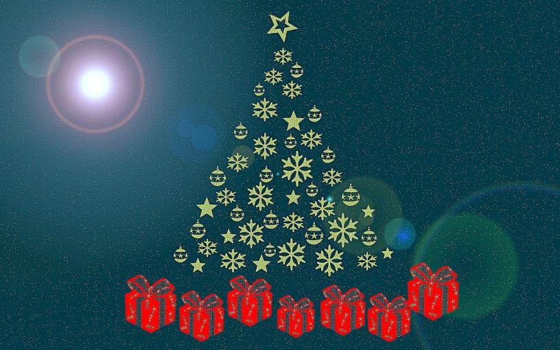 holidays-1885549_1920