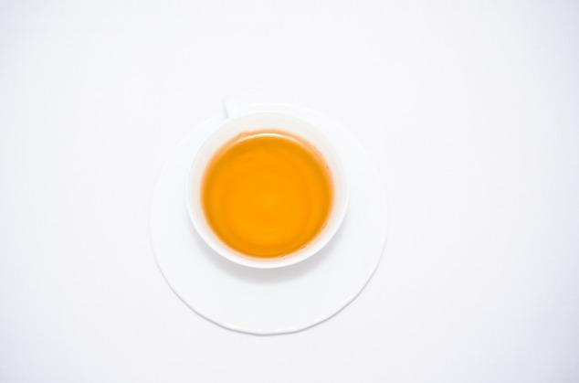 tea-428306_1920